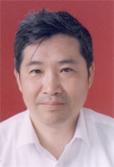 李家明教授